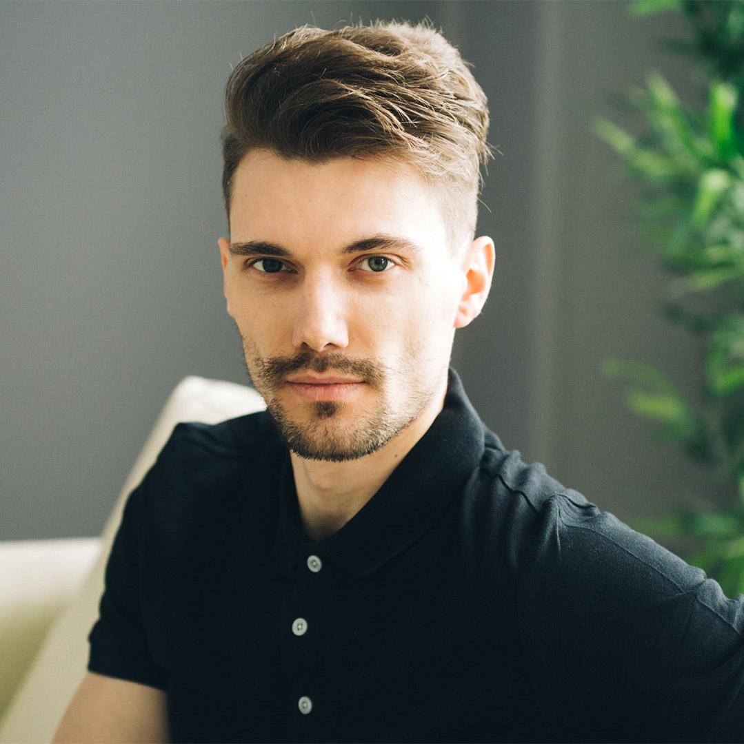 Jacek<br>⭐⭐⭐⭐⭐